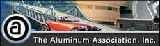 The Aluminum Association, Inc.